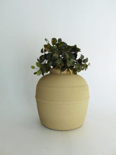 Desert Tan Ivy Hidden Litter Box